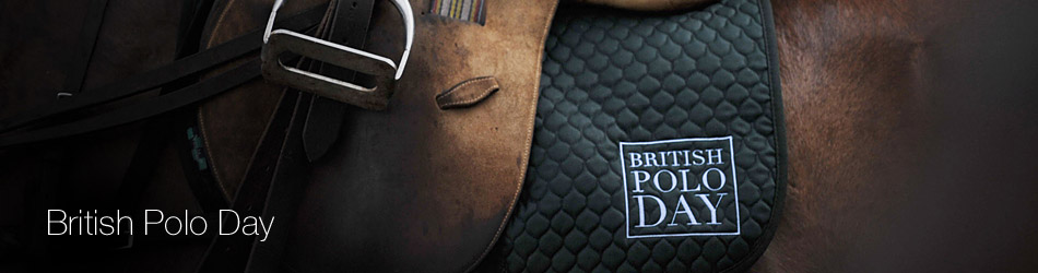 British Polo Day Cases | Cassabo Leather Cases